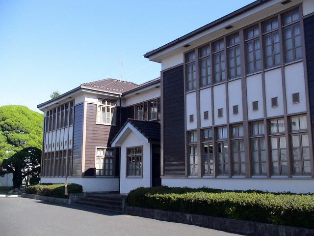 東邦音楽大学