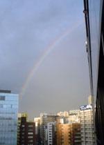 虹の彼方に Over the Rainbow by キース・ジャレット