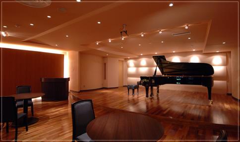 金子勝子ピアノ教室、2010年発表会レポート(中編)