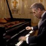 【動画】モーツァルト/ピアノソナタ第5番 ト長調