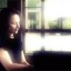 エレーヌ・グリモーの美しすぎるシャコンヌ