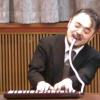 伊藤英演奏、超絶技巧の鍵盤ハーモニカ
