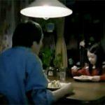 東京ガスCM「お父さんのチャーハンが食べたい」が泣ける