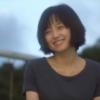 映画『八日目の蝉』、永作博美がスゴッ!