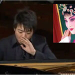 ラン・ランの「熱情ソナタ」は京劇なのだ!