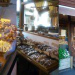 狭山の『洋菓子工房 ナチュール』へケーキを買いに