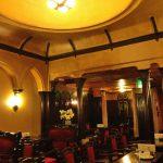 フランソア喫茶室、京都の名曲喫茶の思い出