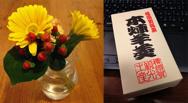 金子勝子ピアノ教室の発表会終了