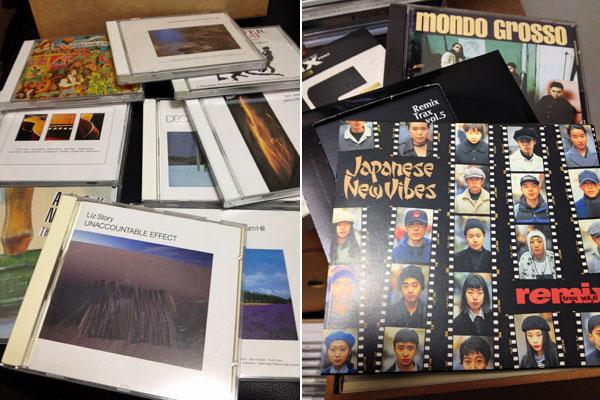 ウィンダム・ヒル・レコード