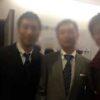 国際アマチュアピアノコンクール'13受賞者演奏会へ