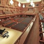国際アマチュアピアノコンクール2014 本選結果