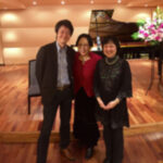 7度目の金子勝子ピアノ教室発表会報告(後編)