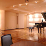 7度目の金子勝子ピアノ教室発表会報告(前編)