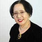 50年で50回! 金子勝子ピアノ教室発表会のお知らせ