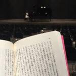 アマコン練習会で村上春樹が語るジャズに納得