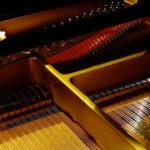 ピアノを再開した大人は、子供の頃の学習法を捨てるべき
