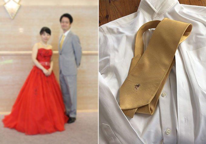 金子勝子門下生50周年記念演奏会
