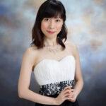 【告知】中澤真麻 帰国記念ピアノリサイタル
