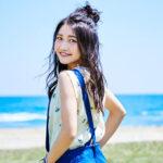 感想/井上苑子 Listen with(2016年6月・渋谷)