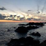 真冬の南房総、昭和のリゾート・白浜へ小旅行