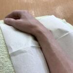腱鞘炎の完治宣言。原因と対処を振り返る