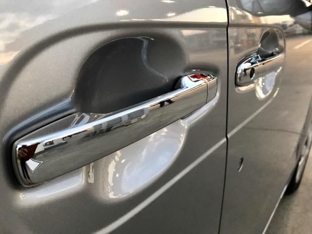 泡ムートン洗車