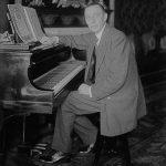 セルゲイ・ラフマニノフ
