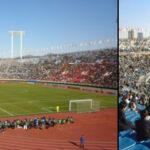 高校サッカー全国大会