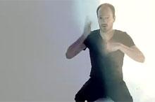 クープランのダンス