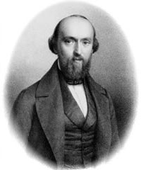 フリードリヒ・ブルグミュラー