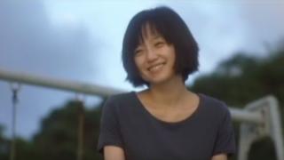 映画『八日目の蝉』永作博美