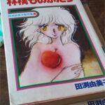 昭和の少女漫画