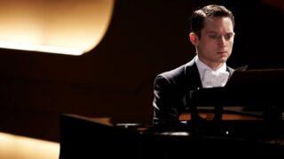 映画「グランドピアノ」