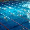 水泳・プール