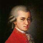 W.A.モーツァルト