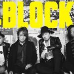 ミュージカル『4BLOCKS』
