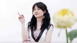 原田知世『恋愛小説2~若葉のころ』