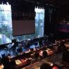 一十三十一 ビルボードライブ東京